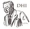 Disney History Institute Podcast artwork
