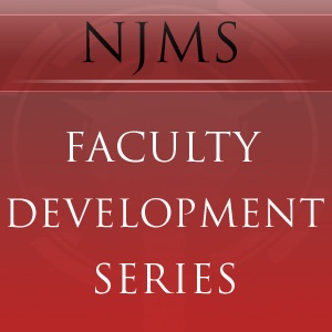 Faculty Development Series - Video Podcasts