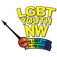 LGBT Youth Northwest podcast