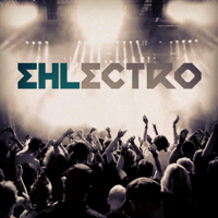 EHLECTRO podcast