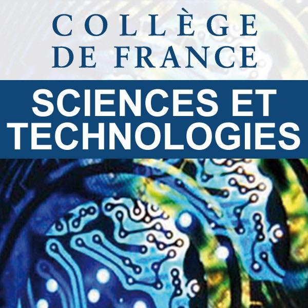 Collège de France (Sciences et technologies)