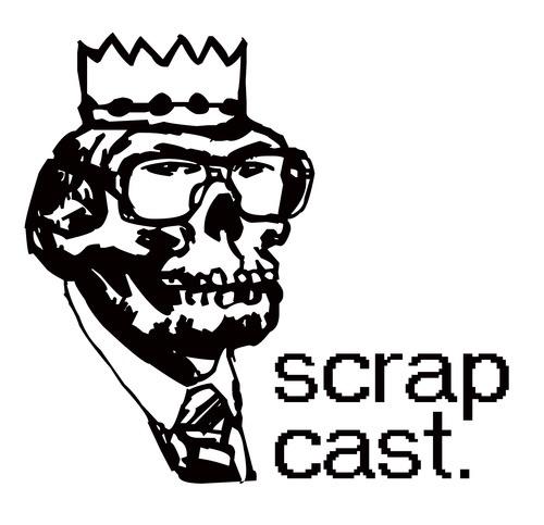 ScrapCast.gr