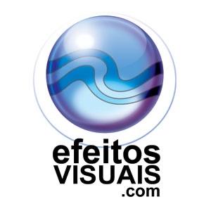 www.efeitosvisuais.com
