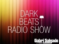 Dark Beats Radio Show