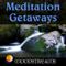 Moodstreams Guided Meditations and Blog