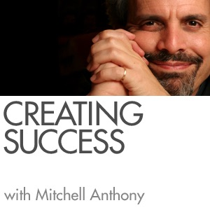 Creating Success