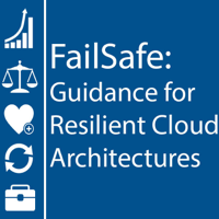 FailSafe: Building Scalable, Resilient Cloud Services  (HD) - Channel 9 podcast