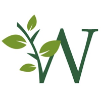Westerville Bible Church podcast