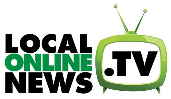 West Hartford's LocalOnlineNews.TV