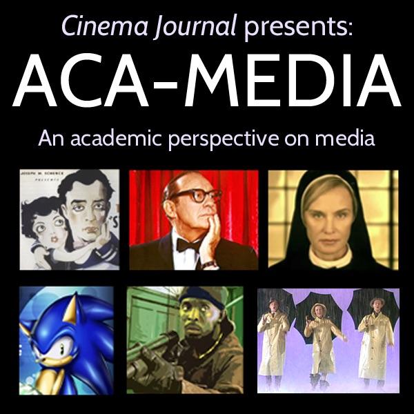 Aca-Media