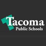 AP Chemistry: Tacoma School District