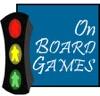 On Board Games artwork