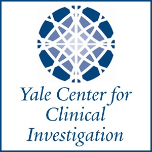 Yale Center for Clinical Investigation