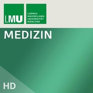 Interview mit Standardpatient (Lehrfilm)