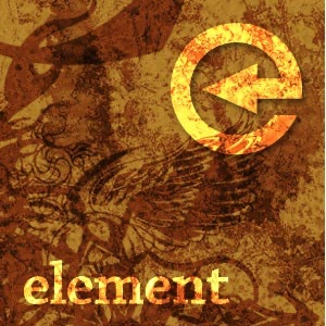 Element Services (Champion Forest Baptist Church)