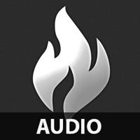 IgniteChurch.tv AUDIO podcast