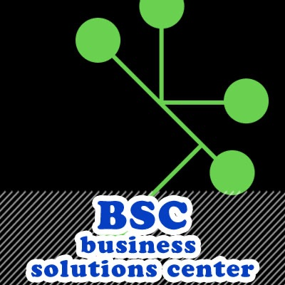 Business Solutions Center: Visiting Speakers