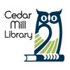 Cedar Mill & Bethany Libraries Podcasts artwork
