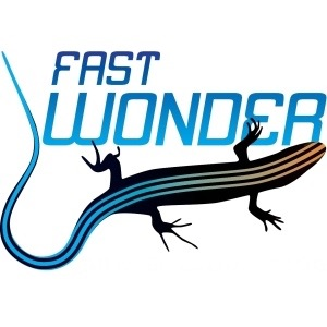 Yahoo Pipes Podcast by Fast Wonder
