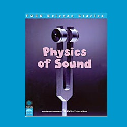 FOSS Physics of Sound Science Stories Audio Stories on Apple Podcasts