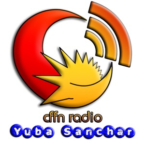 CFFN Radio – Canada Foundation for Nepal