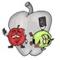 The Apple Junkies