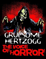 Gruesome Hertzogg Zombie Reviews