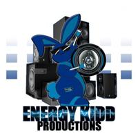 Energy Kidd's Podcast podcast