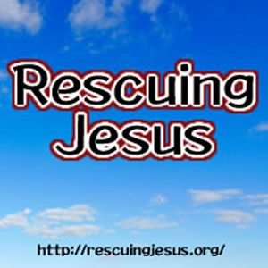 Rescuing Jesus and America from the Religious Right