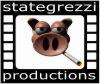 State Grezzi - Videoart