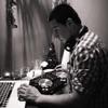 Electro&Dance Music (Podcast) - www.poderato.com/jasinga