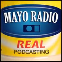 Mayo Radio podcast