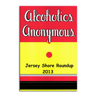 Jersey Shore  Roundup 2013 podcast