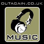 Outagain.co.uk Podcast Mix podcast