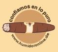 Humidoronline.de Podcast