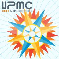 Les Rendez-vous polaires de l'UPMC podcast