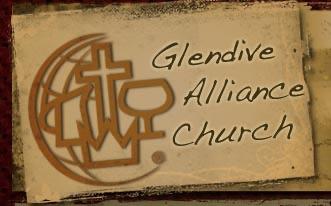 Glendive Alliance Church