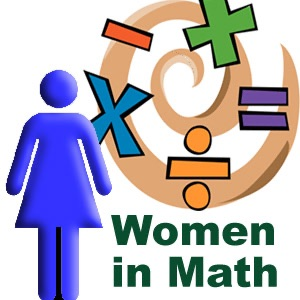 Women in Math and Science - Group 1