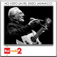 Ho visto un Re, Enzo Jannacci podcast