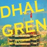 Dhalgren Gallery : The Artists Artwork