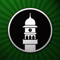 Albanian Friday Sermon by Head of Ahmadiyya Muslim Community podcast