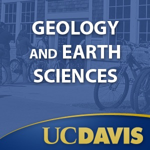 Geology and Earth Sciences