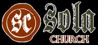Sola Church Podcast podcast