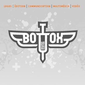 BOTTOX Podcasting | www.bottox.fr