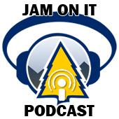 JAM On It Podcast podcast