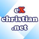 Ex-Christian Monologues