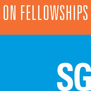 On Fellowships