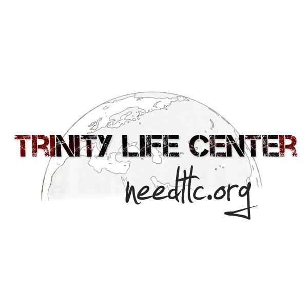 Trinity Life Center