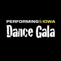 Performing Iowa: Dance Gala podcast