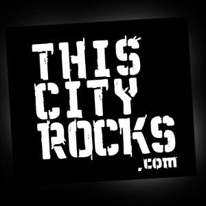 ThisCityRocks - Canadian Music Video Podcast